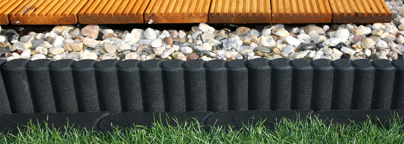 palisaden randsteine christoph betonwaren. Black Bedroom Furniture Sets. Home Design Ideas